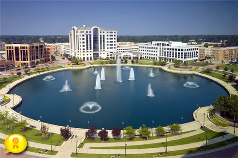 1000  images about Sights of Newport News on Pinterest | Virginia ...